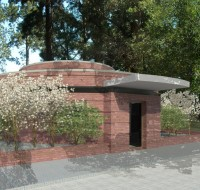 mikvah-for-great-park