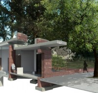 mikvah-for-great-park2